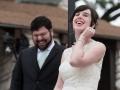 zilkerclubhousewedding-39
