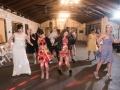 zilkerclubhousewedding-41