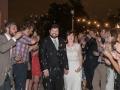 zilkerclubhousewedding-50