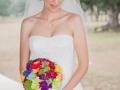 WeddingPhotos-378