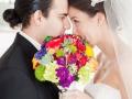 WeddingPhotos-381