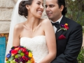 WeddingPhotos-395