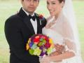 WeddingPhotos-399
