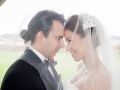 WeddingPhotos-401