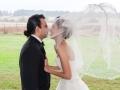 WeddingPhotos-407