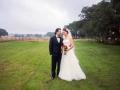 WeddingPhotos-411