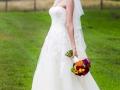 WeddingPhotos-417