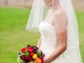 WeddingPhotos-423