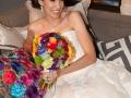 WeddingPhotos-427
