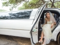 WeddingPhotos-476