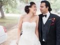 WeddingPhotos-482