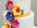 WeddingPhotos-486