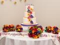 WeddingPhotos-490