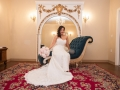 WeddingPhotos-106
