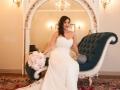 WeddingPhotos-107