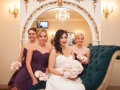 WeddingPhotos-110