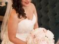 WeddingPhotos-112