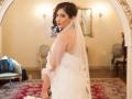 WeddingPhotos-123
