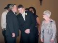 WeddingPhotos-134