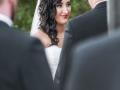 WeddingPhotos-177