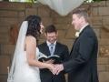 WeddingPhotos-191