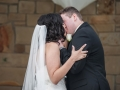 WeddingPhotos-193