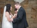 WeddingPhotos-195
