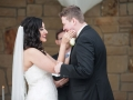 WeddingPhotos-197