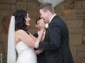 WeddingPhotos-198