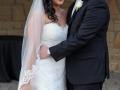 WeddingPhotos-253