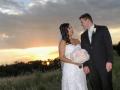 WeddingPhotos-254