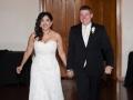 WeddingPhotos-271