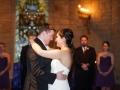 WeddingPhotos-282