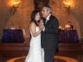 WeddingPhotos-325