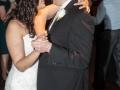 WeddingPhotos-394