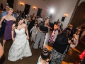 WeddingPhotos-414
