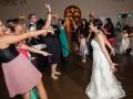 WeddingPhotos-508