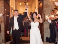WeddingPhotos-515