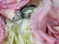 WeddingPhotos-52