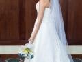 WeddingPhotos-100