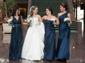 WeddingPhotos-117