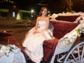 WeddingPhotos-304