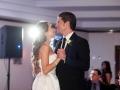 WeddingPhotos-459