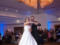 WeddingPhotos-464