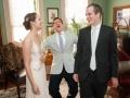 WeddingPhotos-131