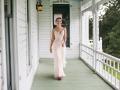 WeddingPhotos-167
