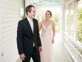 WeddingPhotos-168