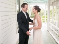 WeddingPhotos-169