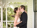 WeddingPhotos-172