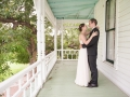 WeddingPhotos-176